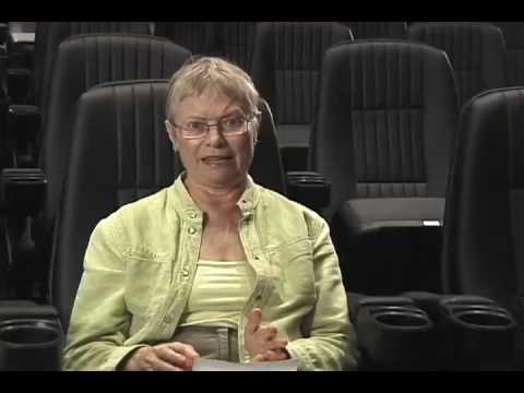 Directing Actors with Judith Weston