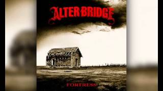 Alter Bridge All ends well