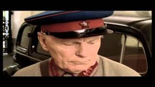 Апостол 01 06 серии    Суперский военный сериал