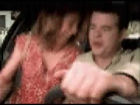 Download Blind date fart so funny