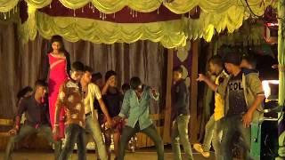 twinkle twinkle little star stage dance odia 2016 jatra dance   omm maa kali natya parishad