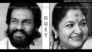 Enikku Ninnodu Pranayamaanennu - Ragathrangini..♪♪ Biju.CeeCee ♪♪