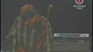 Sonic Youth-Karen Revisited