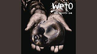 Wolfsherz '06