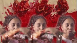 Lafawndah - Chili (live)
