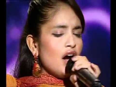 APNE TO APNE HOTE HAI - YouTube.flv