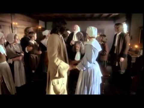Salem Witch Trials 1 (suomenkielinen tekstitys)