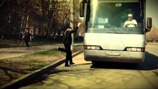 Смотреть клип Сергей Сухачев - О Тебе Одной