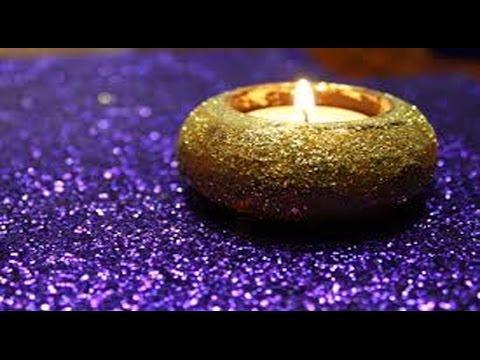 Happy Diwali 2016 Wishes in Hindi,...