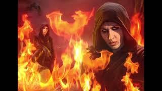 Маrilyn Manson HALF-WAY & ONE STEP FORWARD