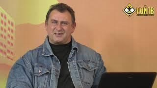 Максим Калашников: о задачах Комитета национального спасения