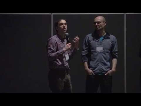 Symposium: Deep Learning Panel Discussion