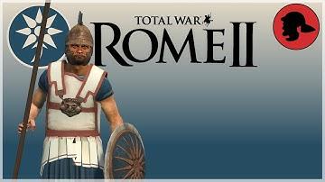 Serien Stream Rom