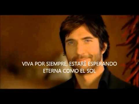 SPICE GIRLS-VIVA FOREVER- (SUBTITULADO  AL ESPAÑOL)