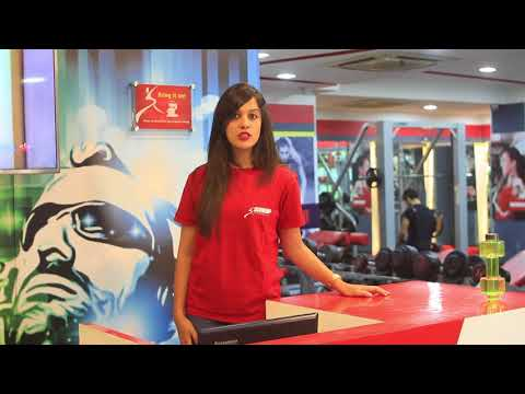 Come - GET FITTER with Snap Fitness