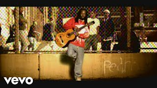 Download Wyclef Jean - Wish You Were Here Mp3 and Videos
