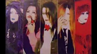 Bootleg de un concierto realizado por MALICE MIZER en 目黒鹿鳴館 (M...