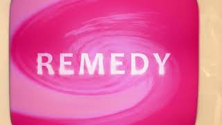 Laura Mvula - Remedy [Official Visualiser]
