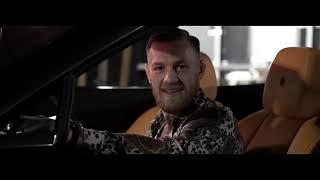 Conor McGregor LifeStyle and Highlights (E.P.O - Gunshot)