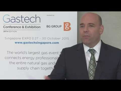 Negotiating gas and LNG contracts – Top tips from Baker Botts