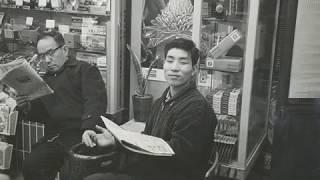 当店は昭和27年創業。 店舗の移り変わりをスライドショーにしました。