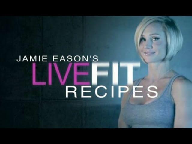 Jamie Eason 3 Bean Turkey Chili Recipe Bodybuilding Com Youtube