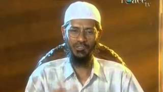 What is the Concept of Halala in Islam ? Dr Zakir Naik