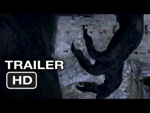 Metamorphoses Movie Hd Trailer