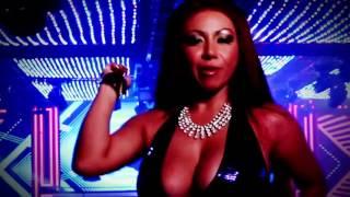 Repeat youtube video Daysi Araujo - Ya Fuiste