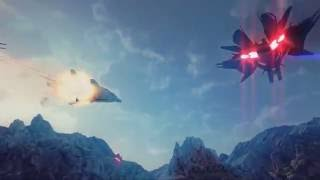 Meridian: Squad 22 - Prologue CSS Raptor   Campaign [1080p/HD]