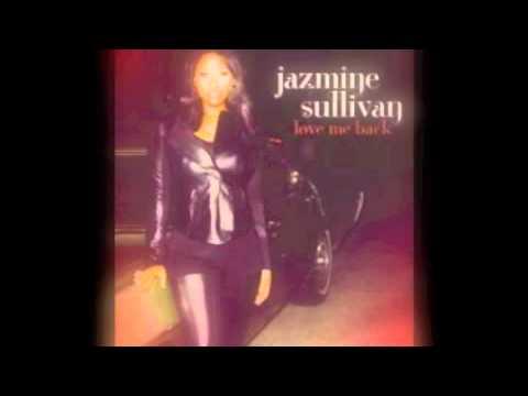 Jazmine Sullivan - Stuttering