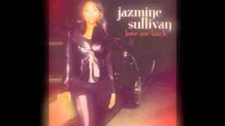 Watch Jazmine Sullivan Stuttering video