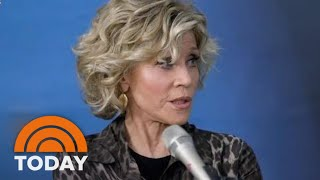 Kathie Lee And Hoda Play 'Hollywood Game Night' With Jane Lynch | TODAY