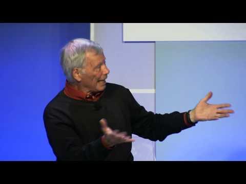 A Conversation with Tim Westergren