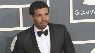 Toronto Nightclub Shooting Leaves Two Dead at Drake's OVO After-Party