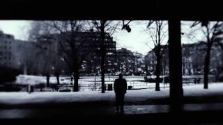 Karpe Diem - Tusen Tegninger (Offisiell musikkvideo)