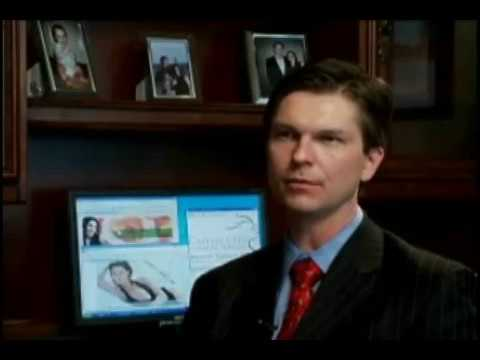 Columbus Plastic Surgeon, Brian Dorner, Shares Some Information About His Practice