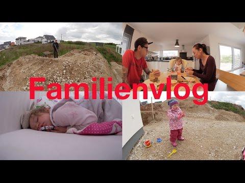familienvlog-|-samstags-bei-lumelowu-...-|-kinderwagen-kommt-weg-!