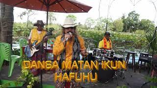 Lagu Dansa Timor Leste LA OS MAI HADOMI cover USTINOV DAMALEDO, Full Band