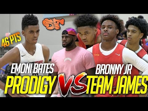 emoni-bates-vs.-bronny-james-|-big-matchup-of-eybl-best-15yr-olds