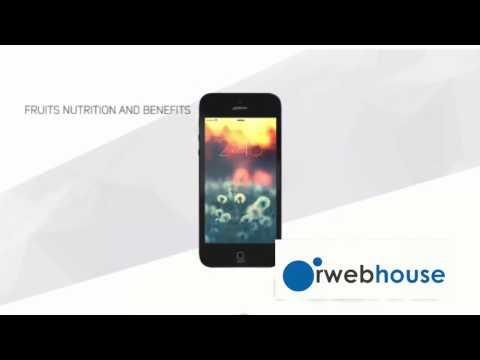 iphone fogyás apps