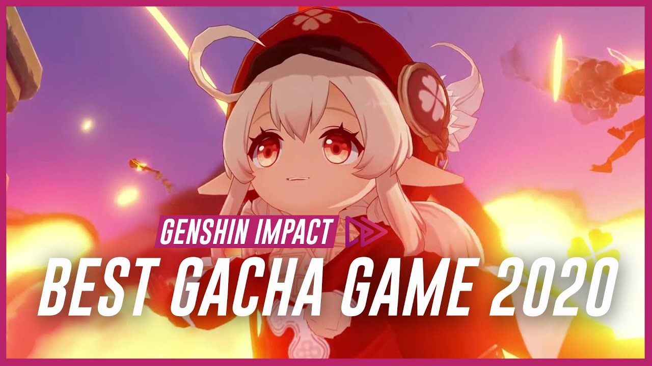 Genshin Impact Version 1 2 Details Revealed Free Wishes Quality Of Life Improvements