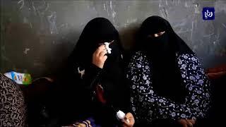 غزة تشيع ثلاثة شهداء ارتقوا برصاص الاحتلال - (28-7-2018)