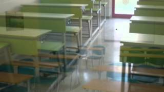 Marantoni School Furniture