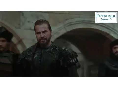 Download Turgut's betrayal. Season 3-ddfreAk