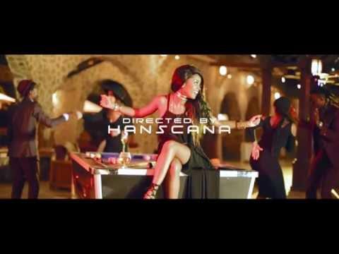 Vanessa Mdee, Barnaba, Aika, Nahreel, AVID - WCD (Official Video)
