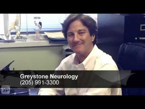 Greystone Neurology & Pain Center | Birmingham, AL