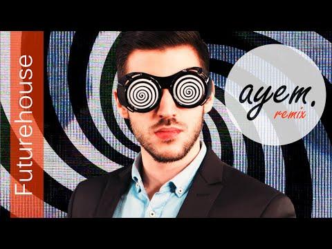 neo feat Dancshow - Videomania (ayem remix)