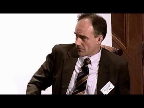Financial Times-ANZ Executive Forum 2011 May 3 Hanoi - Part 2