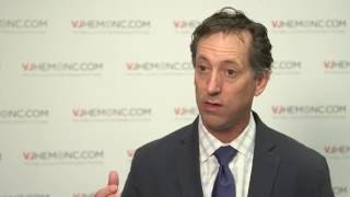 CLL highlights from ASCO 2016: HELIOS trial, CAR T-cell therapy and CLL-IPI